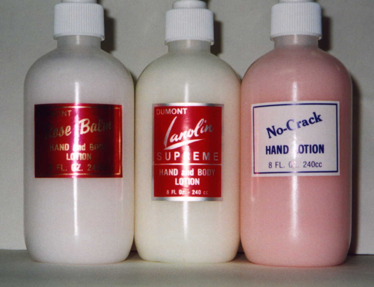 lotion.jpg (68337 bytes)